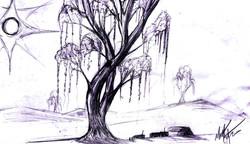 Expidited Survial Sketch