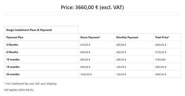 k8 price.jpg