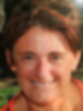 Sabine Deprez psy art-thérapeute diplômée en soins énergétiques thiais 94