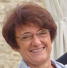 Sabine Deprez Harmonisation énergétique