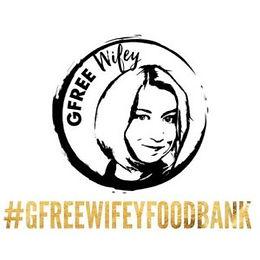 gfreewifeyFOODBANK-300x300.jpg