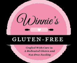 Winnie's Gluten Free