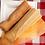Thumbnail: The Tamale Girl - Frozen Tamales
