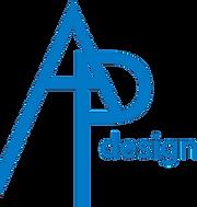 AP Design_new_trans-bg.png