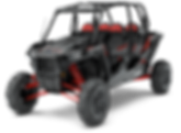 RZR 4 1000.png