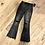 Thumbnail: Clare Bell Bottoms