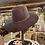 Thumbnail: Hat Lady