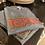 Thumbnail: Texas Bubble Tee
