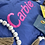 Thumbnail: Carbie