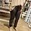 Thumbnail: Bobbie Pants