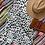 Thumbnail: Polka Skirt