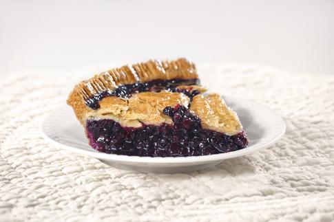 Pie 1