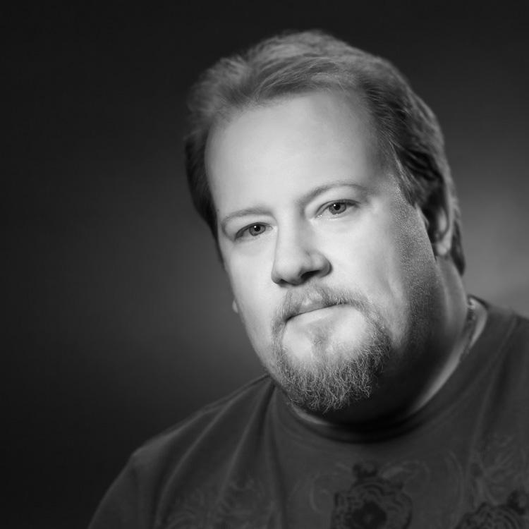 Todd Kaminski