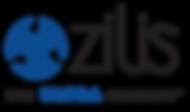 Zilis_Logo.png