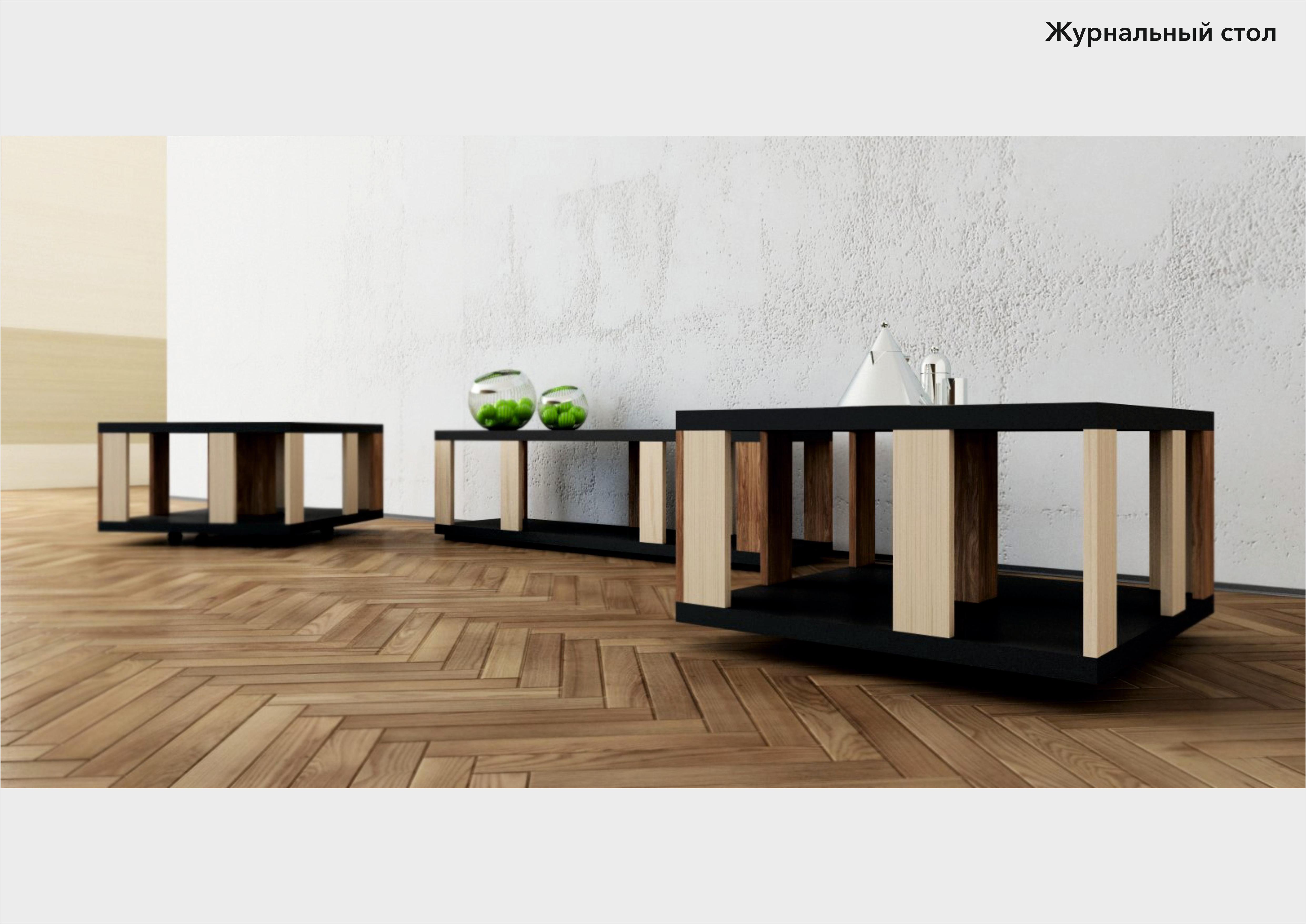 мебель DESIGNDO07