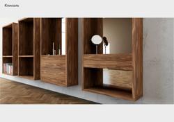 мебель DESIGNDO03