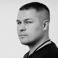 Денис Карпиков