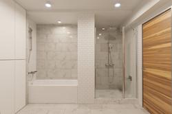 ванная чистые пруды