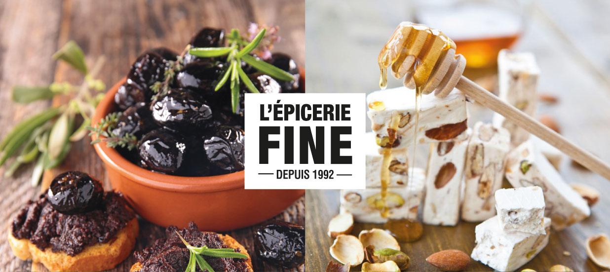 epicerie_fine_produits_terroir_goutez_craquez