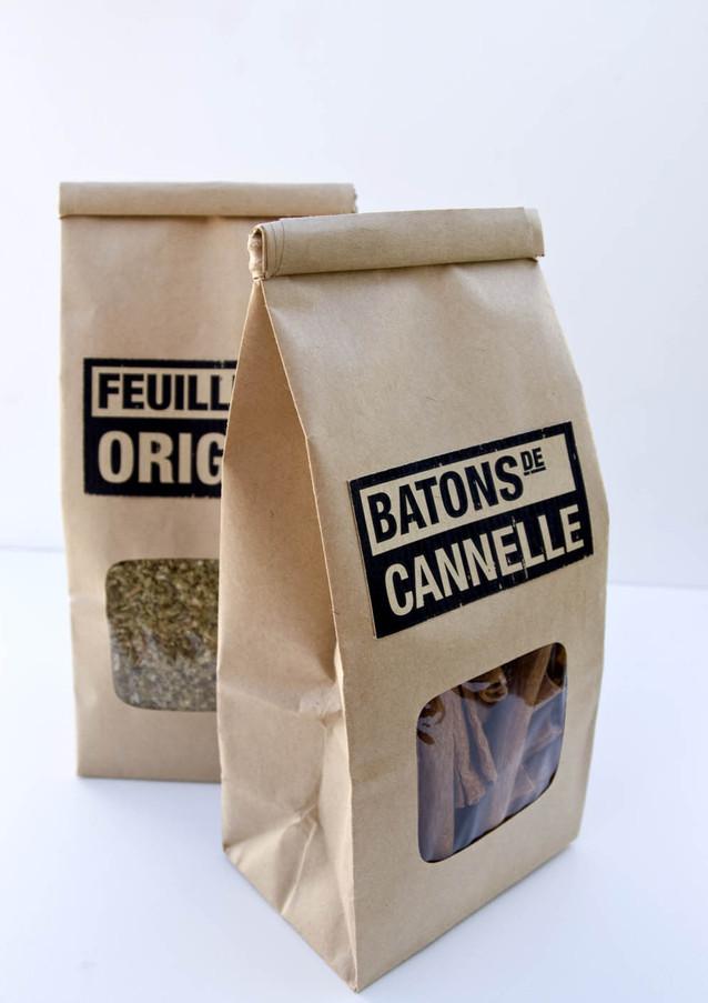 canelle-bd.jpg
