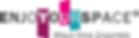 Jeu grandeur nature Nantes, Jeu en ville Nantes, Quoi faire à Nantes, Que faire à Nantes, Rigoler Nantes, Plan Nantes, Théâtre de rue Nantes, Théâtre improvisé Nantes, Théâtre d'impro Nantes, Cadeau Nantes, Bon plan Nantes, Bon cadeau Nantes, Offrir Nantes, Qui veut pister Nantes, La ligue des gentlemen Nantes, Ville de Nantes, Nantes escape, Sisters Mystères Nantes, Sisters Mystere, Envie de jouer, Madame ouia, Amoureux Nantes, Urban games Nantes, Espace public Nantes, Jeu dans la rue Nantes, Machines de l'ile Nantes, Ile de Nantes, Centre ville de Nantes, Jardin de la Psallette Nantes, Soirée Nantes