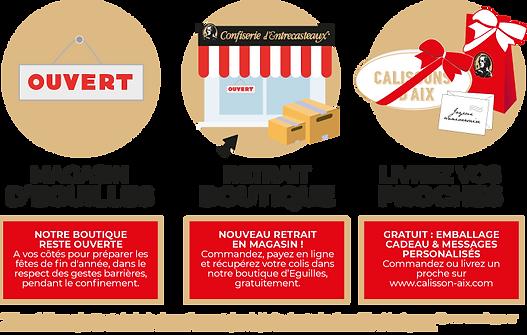 retrait_magasin.png