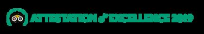 2019_COE_Logos_RGB_HORIZONTAL_fr_FR.png