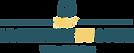 popote-et-plus-logo-centrale-du-bocal.pn