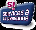 Service_a_la_personne_Traceur_SAP.png