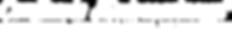 confiserie_d_entrecasteaux_calissons_d_a