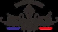 logo_prouvenco_2021_site.png