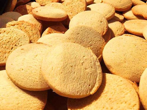 biscuits marseille