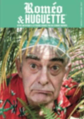 romeo_et_huguette_couv.jpg
