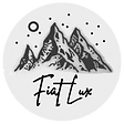 Fiat Lux Stamp Transparent 4.png