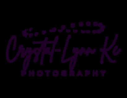 Crystal-Lynn Ke-01.png