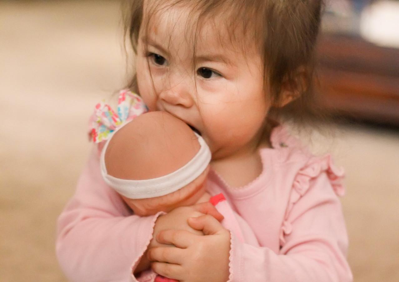 BabydollKiss.jpg