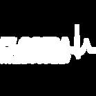 florida-medicaid-logo-sq-1 white.png