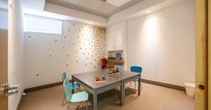 InBloom Autism Services | SE FLORIDA
