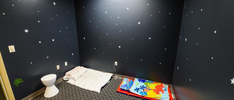 Gainesville Nap Room