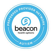 Beacon-Pref Prov Network Seal-Autism.jpg
