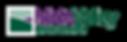 MVDC_logo.png