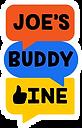 joes-buddy-line-logo.png