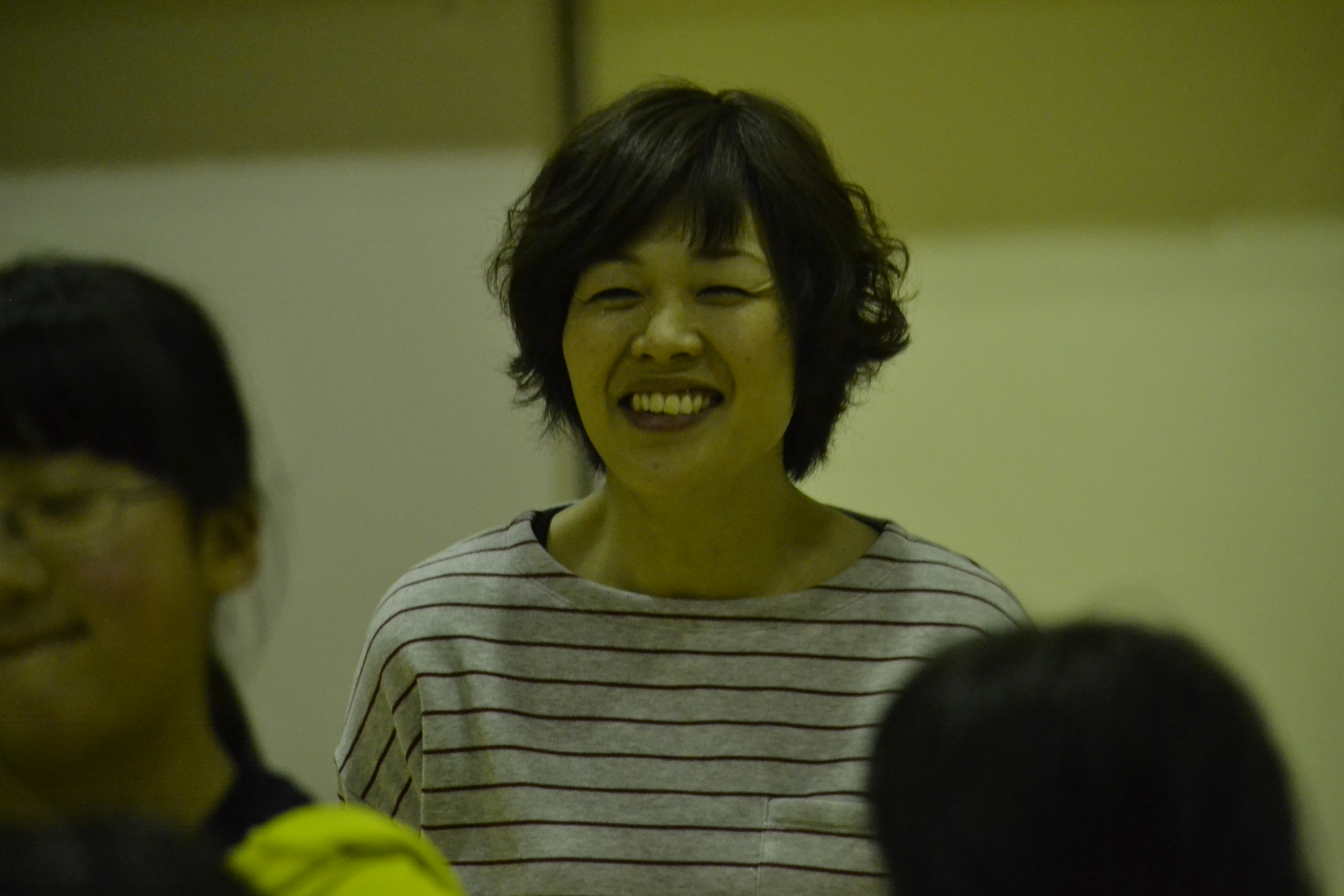 jr_school_17
