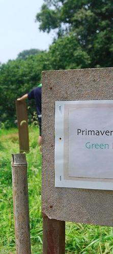 Primavera Farm
