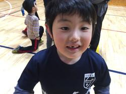 jr_school_7