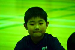 jr_school_9