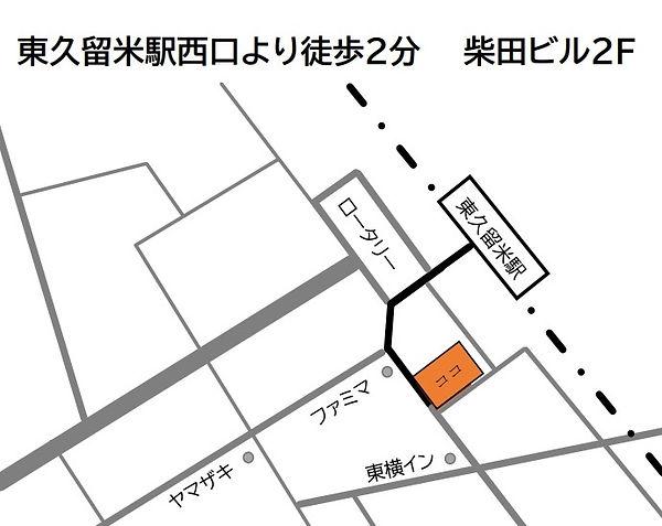 tbsスタジオ地図.jpg