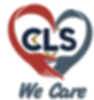 CLS we Care.png