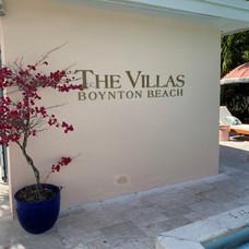 The Villas.jpg