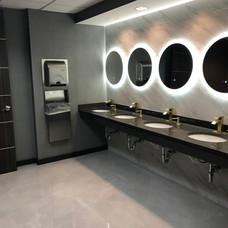 300 bathrooms.jpg